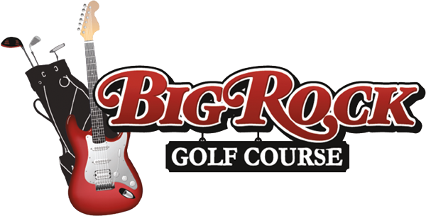 Big Rock Golf Club at Indian Springs