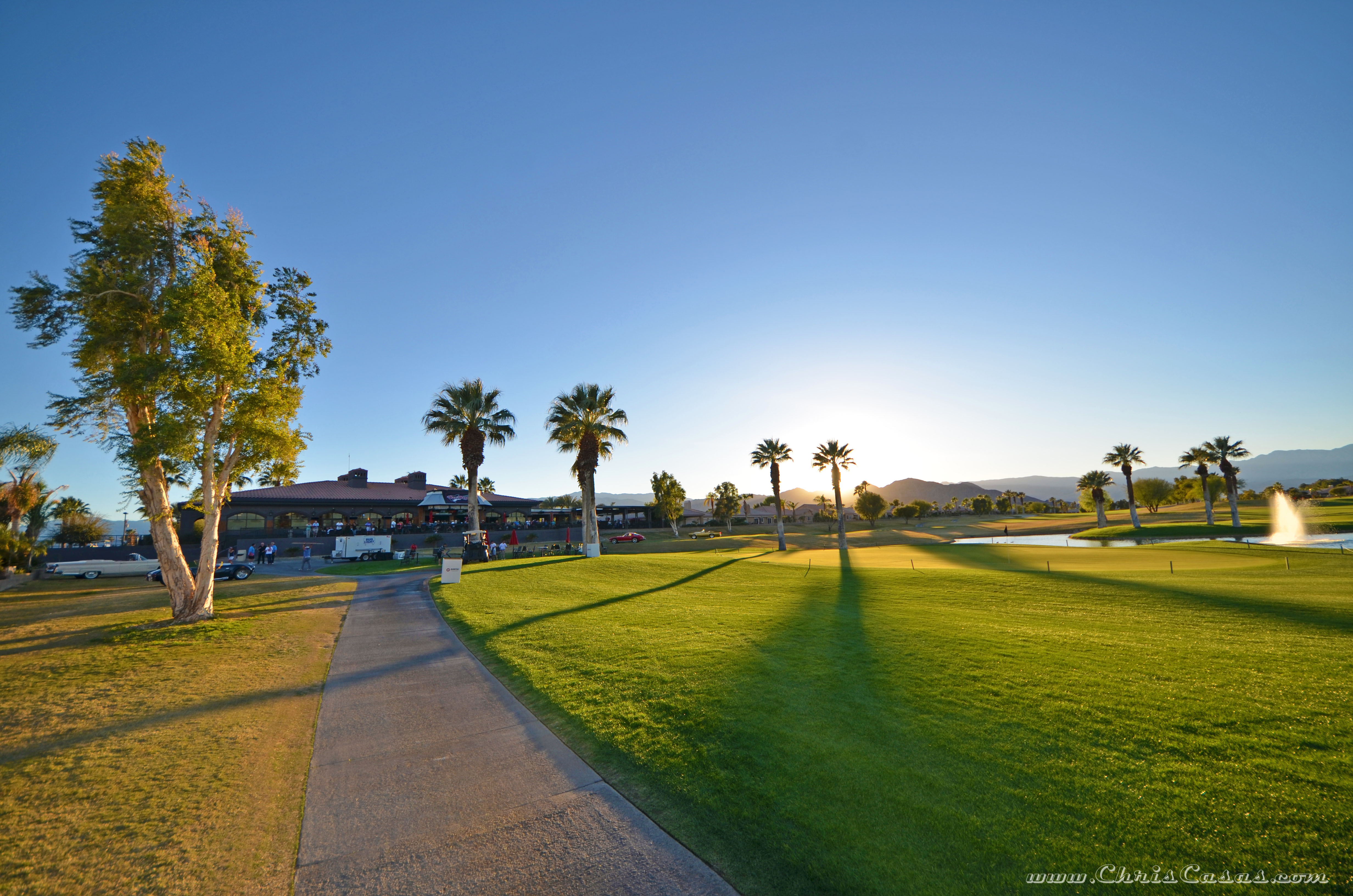 Cart-Path-Shadow-to-Clubhouse