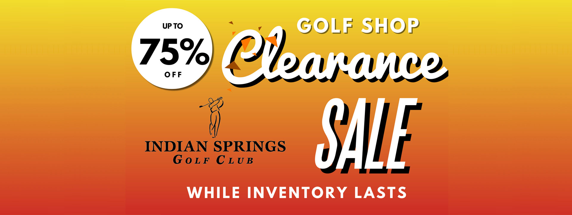 Clearance-Sale-Banner-new